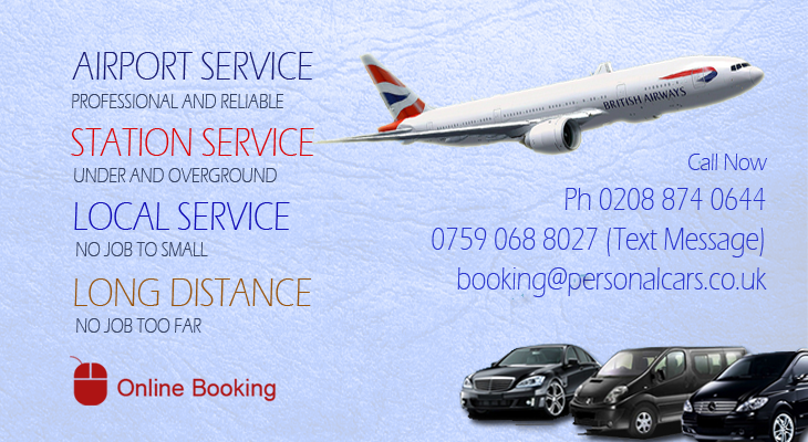 airport transfer_minicab_taxi-service_personalcars_0208-874-0644